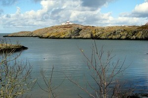 self catering holiday cottages wales