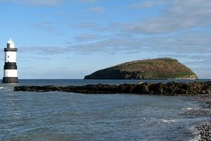 short stay cottages wales