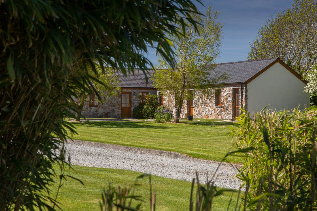 tripadvisor north wales cottages