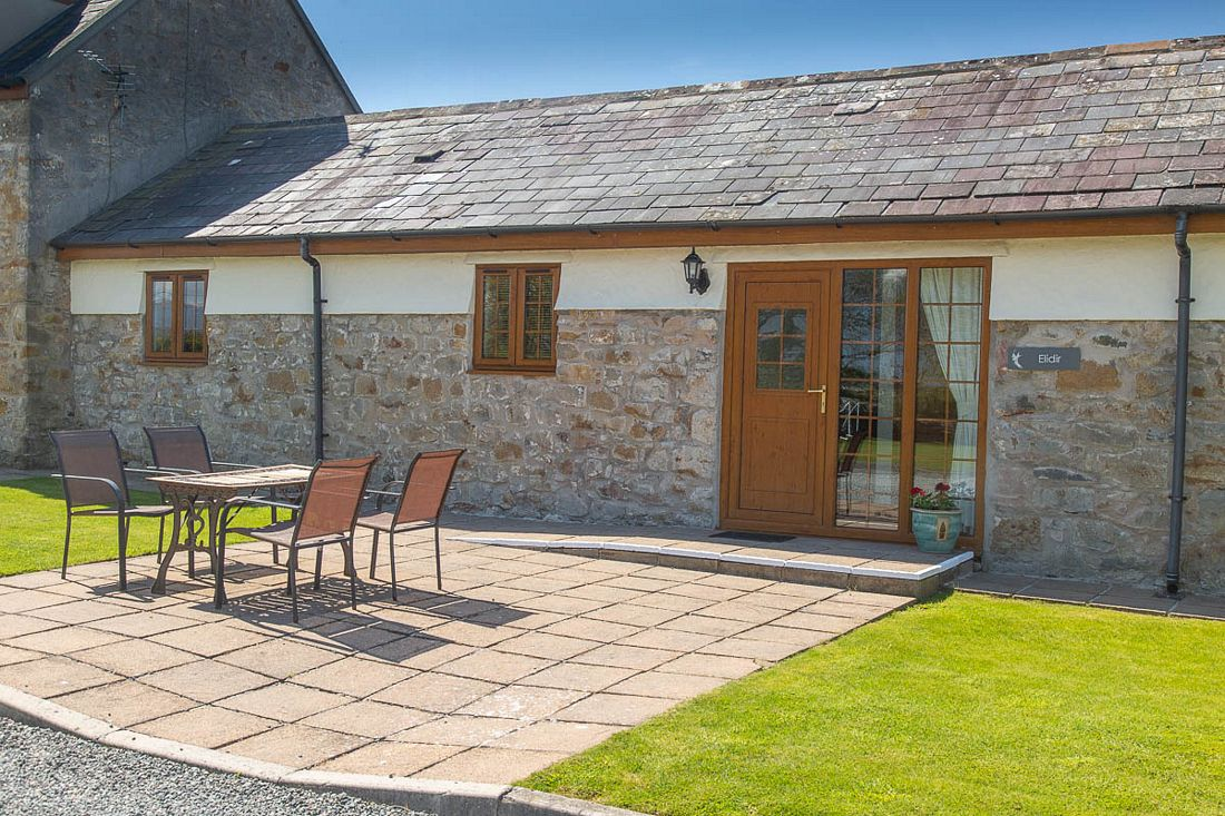 holiday cottages to let