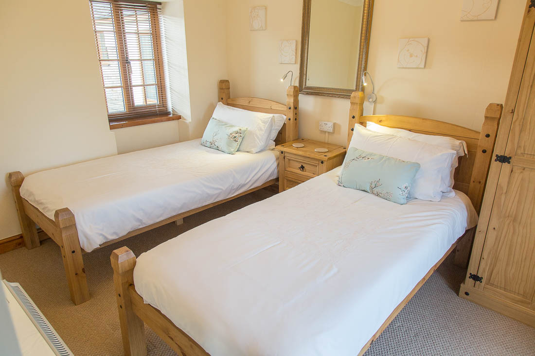 self catering accommodation wales coast