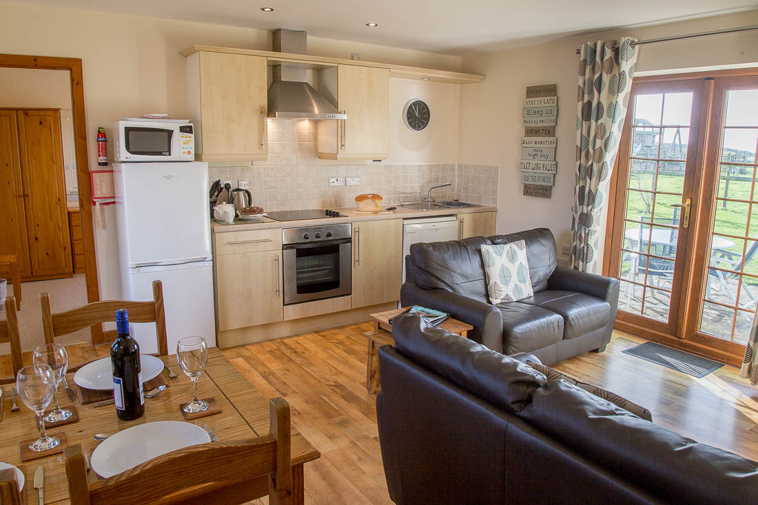 holiday lets wales uk