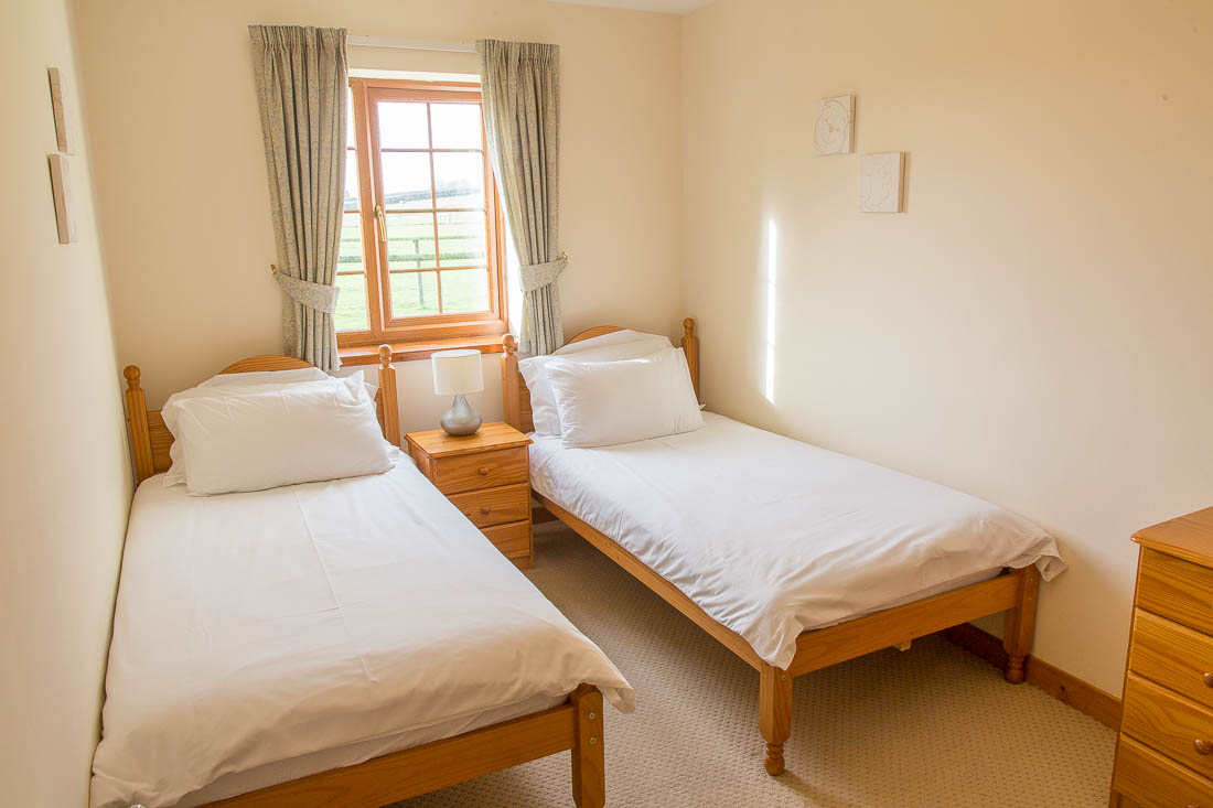 accommodation anglesey wales